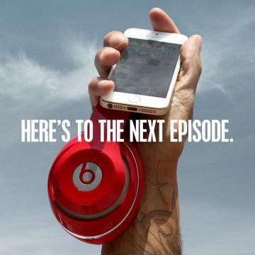 apple_beats.jpg