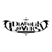 diabolik_lovers.jpg