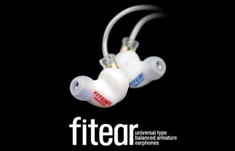 fitear_fitear.jpg