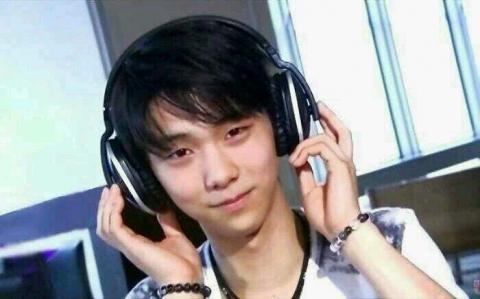 hanyu_ha-wd100.jpg