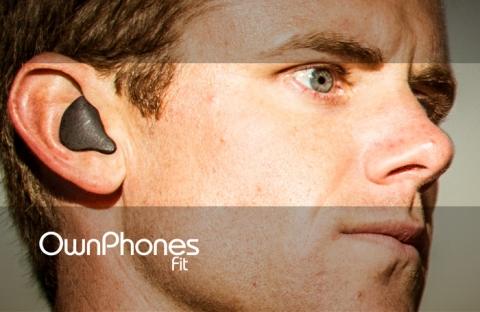 ownphones_image0.jpg