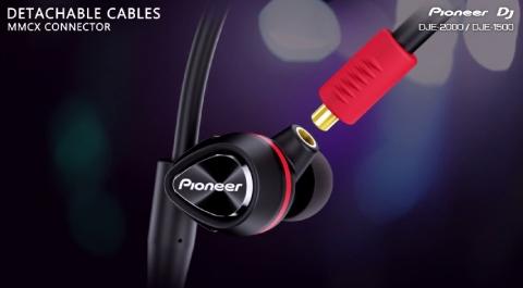 pioneer_dje-2000_1.jpg