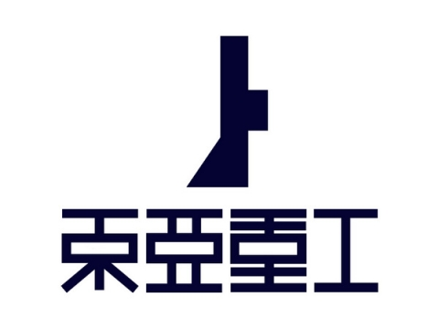toua_logo.jpg