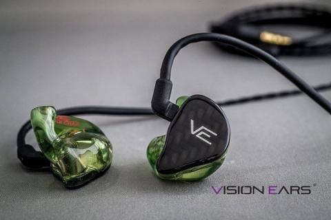visionears_image.jpg