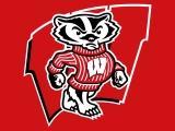 Wisconsin_Badgers2.jpg