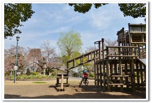 蔵の街 栃木市