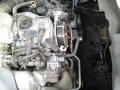 DVC00406.jpg