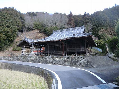20140308 07 薬師寺
