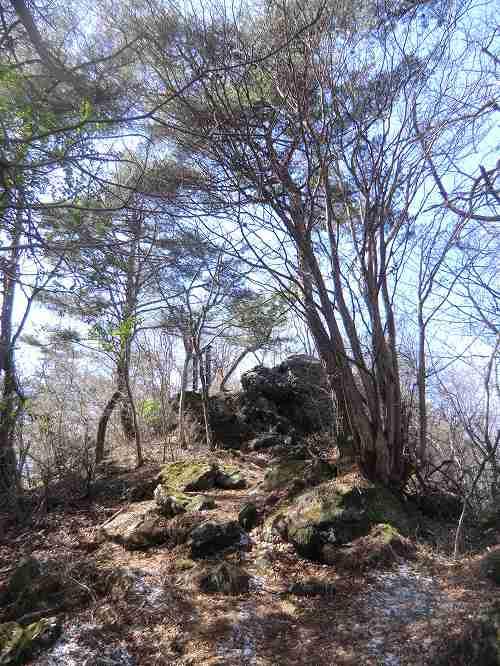 20140308 28 磁石岩