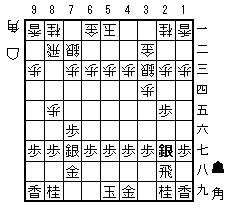 kakugawari_1.jpg