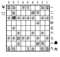 kakugawari_2_shusei.jpg