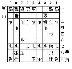 kakugawari_3.jpg