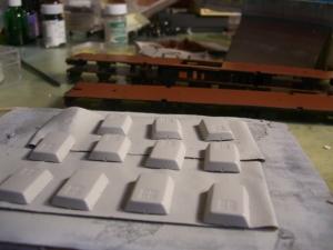 CIMG5066.jpg