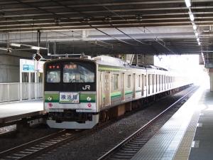 P8200266.jpg