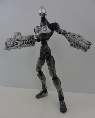 バロン武装2