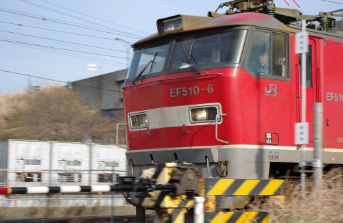 IMGP5860.jpg