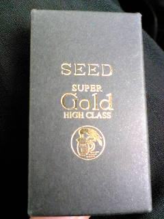 SEED_SUPERGOLD_01
