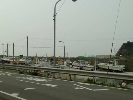 加茂港_20080723_02