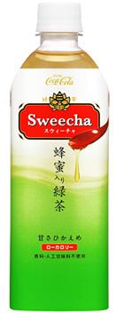 SWEECHA