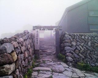 月山神社_1