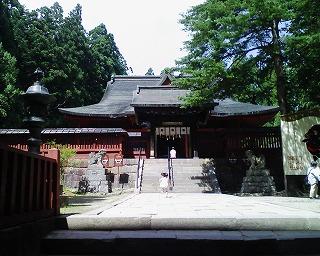 岩木山神社_4