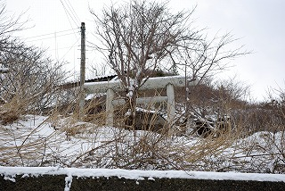 湯野浜温泉神社_1