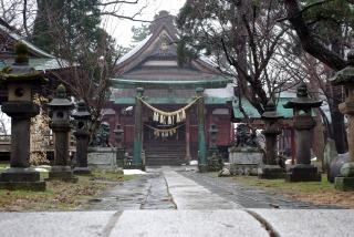 日吉八幡神社_2_拝殿