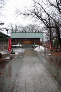 総社神社_2_拝殿