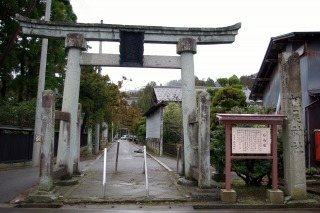 椙尾神社_1