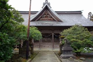 椙尾神社_4