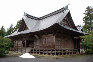 椙尾神社_5