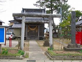 20100420_01_大谷地_皇大神社_鳥居