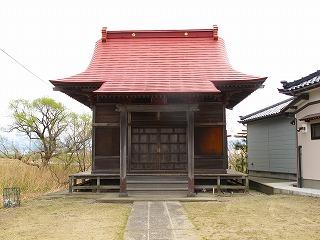 20100420_02_江地神社_鳥居