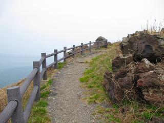 20100420_07_三崎公園_遊歩道_2