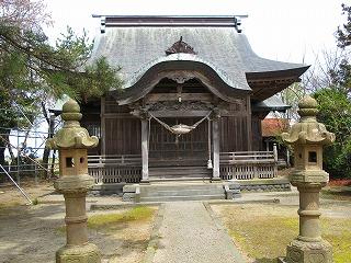 20100427_07_横代_熊野神社_拝殿