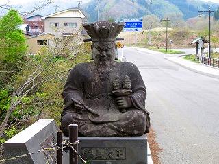 20100511_03_三途川_橋_1