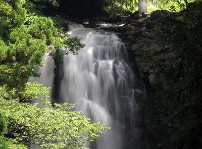 奈曽の白滝_2