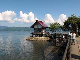 20100818_田沢湖_03
