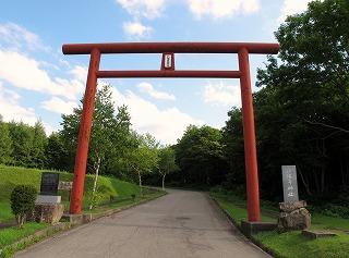 20100818_八幡平神社_01