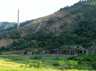 20100818_尾去沢鉱山跡