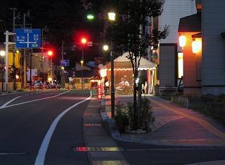 20100819_花輪ばやし_02