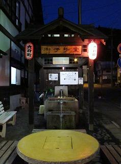 20100819_花輪ばやし_04