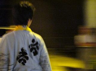 20100820_花輪ばやし_06