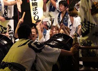 20100820_花輪ばやし_07