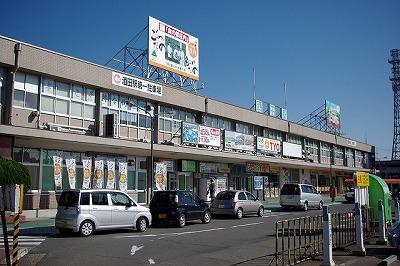 20101028_酒田駅前_06