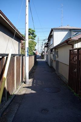 20101028_酒田駅前_02