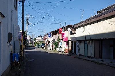 20101028_酒田駅前_03