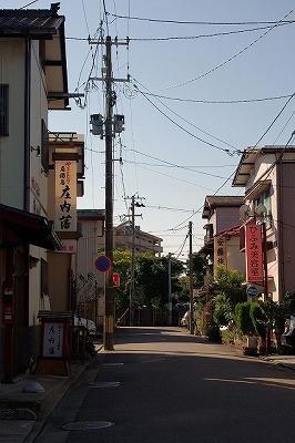 20101028_酒田駅前_04