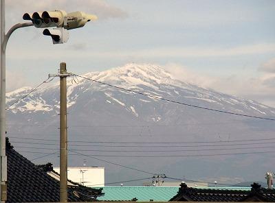 20101029_鳥海山_01