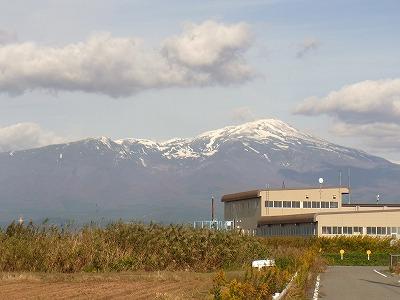 20101029_鳥海山_04
